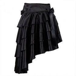 aae242081cbd Vestiti da Donna Stile Steampunk - 👗 [LE MIGLIORI OFFERTE]